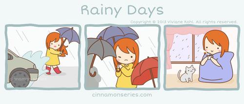 cinnamon-series-ilustra-rain