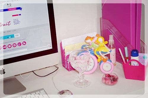 escritório beca brait