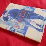 Livro: Um Dia