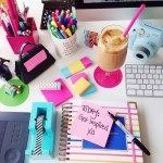 Como ter ideias para blogar