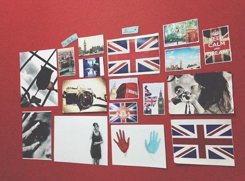 parede vermelha 7