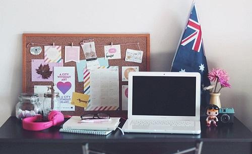 desktop paula