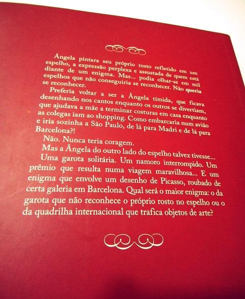 enigma em barcelona 2