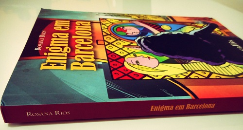 enigma em barcelona 3