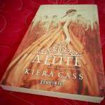 Livro: A Elite
