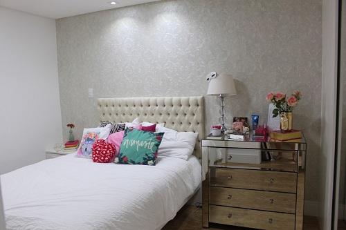 quarto nina 1