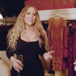 O Closet da Mariah Carey