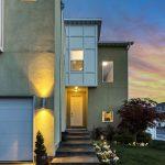 10 motivos para morar em casa de condomínio fechado