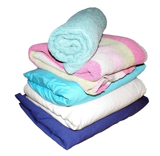 Dicas para lavar suas roupas