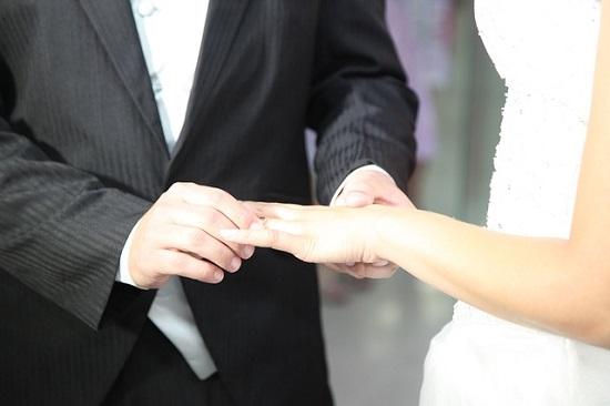 O significado e a história da aliança de casamento – Grandor Joias
