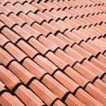 5 Itens indispensáveis na reforma de um telhado