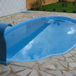 Quantos dias demora para a instalação de uma piscina?