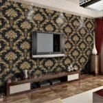 Tendências de cores para a decoração da casa