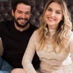 Blogueiras e seus maridos