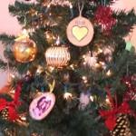 Decorando sua casa para o natal com as blogueiras