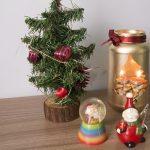 Tour Decoração de Natal – Casinha Arrumada