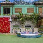 BBB18 – Casa do Litoral