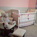 Decoração de Quarto de Bebê: 5 Dicas