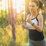 Roupas erradas para exercícios podem prejudicar a saúde