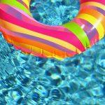 Caminhão pipa: Vale a pena para encher a piscina?