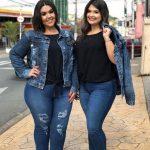 Escolhendo a roupa certa para valorizar seu corpo