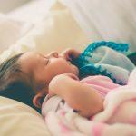 Conheça os tipos de travesseiros específicos para bebês