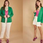 Como usar jaquetas Overtops