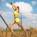 É possível fazer exercícios sem perder a elegância e conforto, confira!